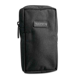 Carrying Case Чехол для Garmin GHC 10